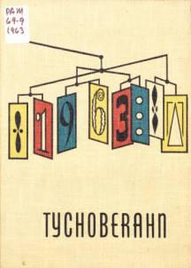 tychoberan1963