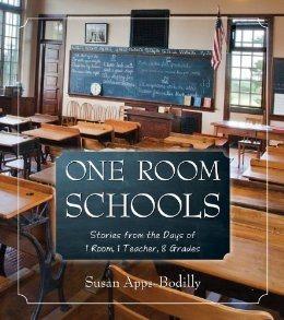 oneroomschools5